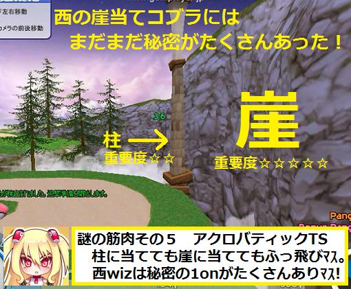 画像 - コピー (803).png