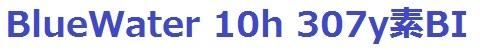 00_1 - コピー (11) - コピー - コピー.jpg