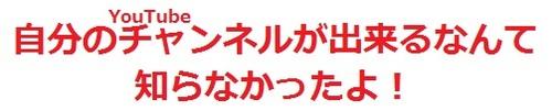00_2 - コピー (3) - コ - コピー.jpg
