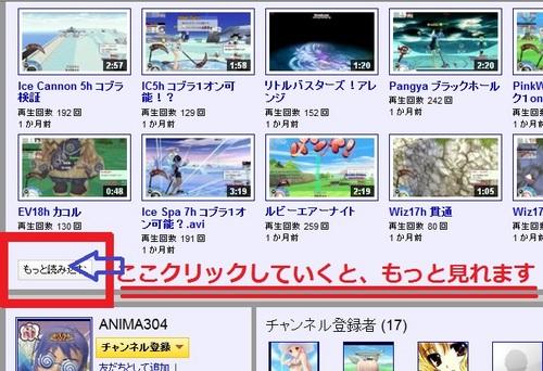 00_22 - コピー (2) - コピー.jpg