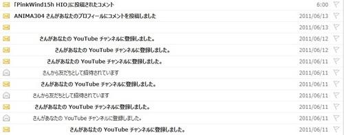 00_22 - コピー (4).jpg