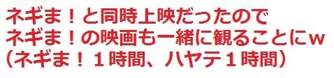 無題「 - コピー (64).jpg