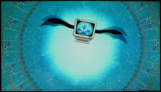 画像 - コピー (165).png