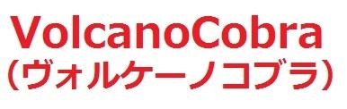 pangyaU_512e - コピー - コピー.jpg