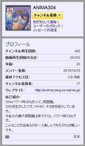 00_22 - コピー (3).jpg