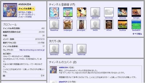 00_22 - コピー (5).jpg