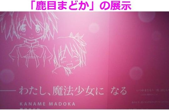 まどかマギカ展 - コピー (49).jpg