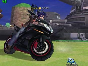 SC バイク.jpg