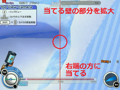 Wiiパンヤ パワー50 - コピー (51).png