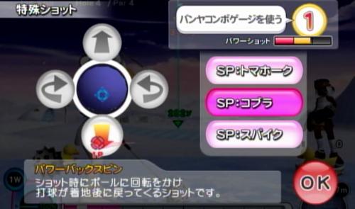 Wiiパンヤ パワー50 - コピー - コピー.png